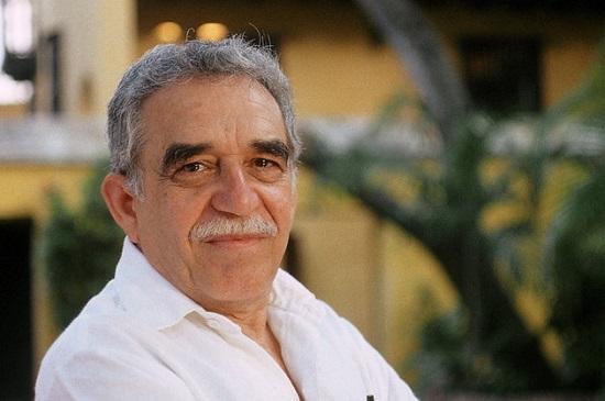 Gabriel García Márquez Idade, Altura e Peso