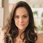 Gabriela Duarte – Idade, Altura e Peso (Biografia)