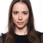 Gabriela Marcinková – Idade, Altura e Peso (Biografia)