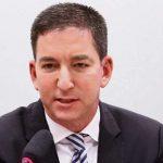 Glenn Greenwald – Idade, Altura e Peso (Biografia)