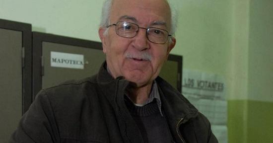 Héctor Bidonde Idade, Altura e Peso