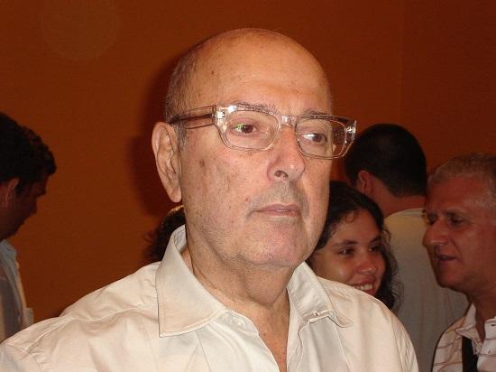 Hector Babenco Idade, Altura e Peso