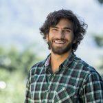 Hugo Moura – Idade, Altura e Peso (Biografia)
