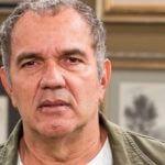 Humberto Martins – Idade, Altura e Peso (Biografia)