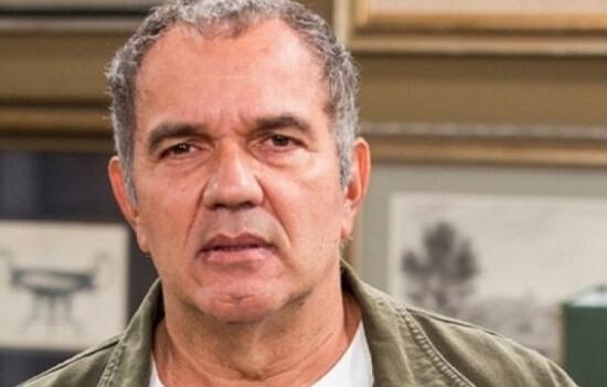 Humberto Martins Idade, Altura e Peso