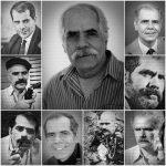 Ivan Mesquita – Idade, Altura e Peso (Biografia)