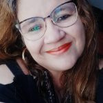 Jô Fonseca – Idade, Altura e Peso (Biografia)