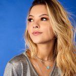 Júlia Gomes – Idade, Altura e Peso (Biografia)