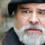 J. David Brimmer – Idade, Altura e Peso (Biografia)