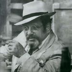 Jaime Barcellos – Idade, Altura e Peso (Biografia)