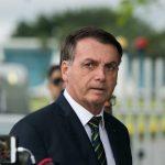 Jair Bolsonaro – Idade, Altura e Peso (Biografia)