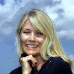 Janet Agren – Idade, Altura e Peso (Biografia)