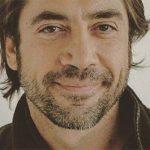 Javier Bardem – Idade, Altura e Peso (Biografia)