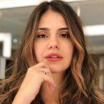 Jessika Alves – Idade, Altura e Peso (Biografia)