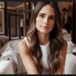 Jordana Brewster – Idade, Altura e Peso (Biografia)