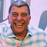 Jorge Fernando – Idade, Altura e Peso (Biografia)