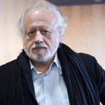 Juan Echanove – Idade, Altura e Peso (Biografia)