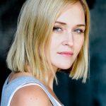Judith Hoersch – Idade, Altura e Peso (Biografia)