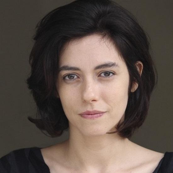 Julia Ianina Idade, Altura e Peso