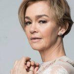 Julia Lemmertz – Idade, Altura e Peso (Biografia)