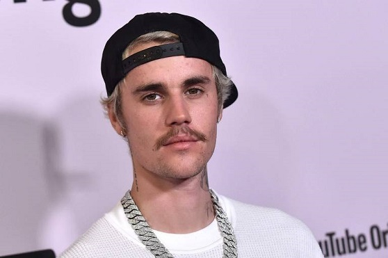 Justin Bieber Idade, Altura e Peso