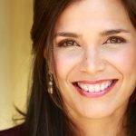 Kamala Lopez – Idade, Altura e Peso (Biografia)