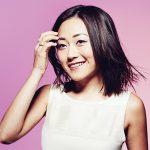 Karen Fukuhara – Idade, Altura e Peso (Biografia)