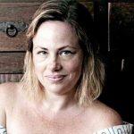 Karine Teles – Idade, Altura e Peso (Biografia)
