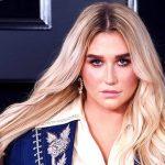 Kesha – Idade, Altura e Peso (Biografia)
