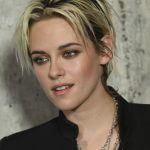Kristen Stewart – Idade, Altura e Peso (Biografia)