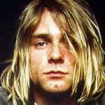 Kurt Cobain – Idade, Altura e Peso (Biografia)