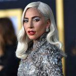 Lady Gaga – Idade, Altura e Peso (Biografia)