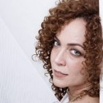 Laila Garin – Idade, Altura e Peso (Biografia)
