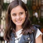 Lara Cariello – Idade, Altura e Peso (Biografia)