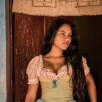 Larissa Góes – Idade, Altura e Peso (Biografia)