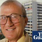 Larry Gelbart – Idade, Altura e Peso (Biografia)