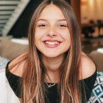 Laura Schadeck – Idade, Altura e Peso (Biografia)
