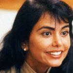 Leila Lopes – Idade, Altura e Peso (Biografia)