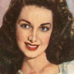Leonora Amar – Idade, Altura e Peso (Biografia)