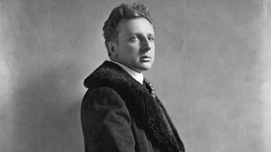 Leopold Stokowski Idade, Altura e Peso
