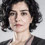 Letícia Sabatella – Idade, Altura e Peso (Biografia)