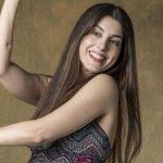 Lola Fanucchi – Idade, Altura e Peso (Biografia)