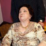Lolita Rodrigues – Idade, Altura e Peso (Biografia)
