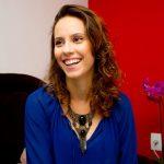 Lorena Ly – Idade, Altura e Peso (Biografia)