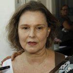 Louise Cardoso – Idade, Altura e Peso (Biografia)