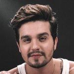 Luan Santana – Idade, Altura e Peso (Biografia)