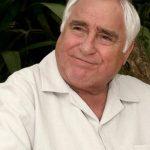 Luis Gustavo – Idade, Altura e Peso (Biografia)