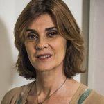 Mônica Torres – Idade, Altura e Peso (Biografia)