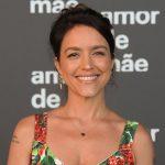 Manuela Dias – Idade, Altura e Peso (Biografia)