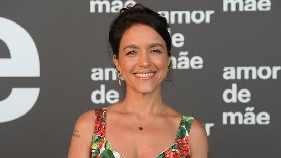 Manuela Dias Idade, Altura e Peso